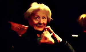 Wislawa Szymborska (1923-2012)