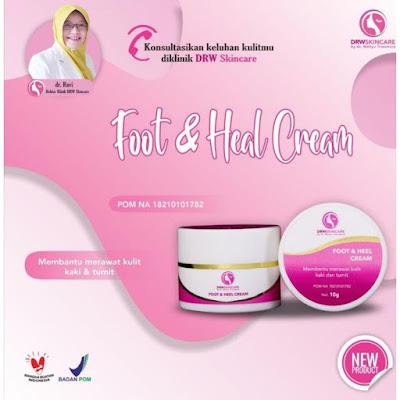 Drw Skincare Manado