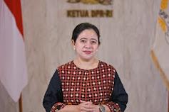 Pelantikan Menteri Akhiri Spekulasi Politik, Puan Minta Para Menteri Fokus Bekerja