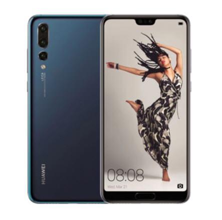 سعر و مواصفات هاتف جوال Huawei P20 Pro هواوي P20 Pro بالاسواق