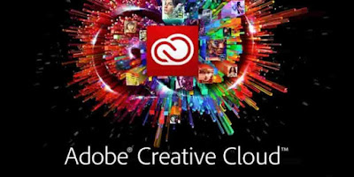 Adobe Photoshop CC (Creative Cloud) 2020 Free Download