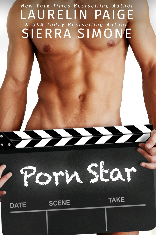 Porn star sierra