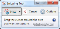 3 Cara Cepat dan Mudah Screenshot Layar Pada Laptop