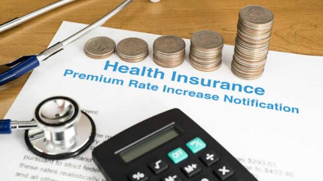 Ternyata 4 Hal Ini Sangat Mempengaruhi Besar Kecilnya Harga Premi Asuransi