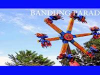 Itinerary Paket Perjalanan Wisata Dufan dari Bandung