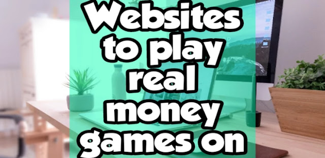 websites-to-play-real-money-games-on
