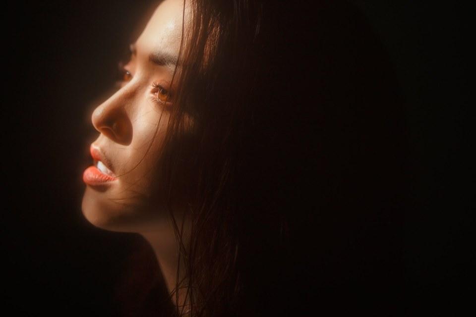 Top 99+ Hình Ảnh Mệt Mỏi Trong Cuộc Sống Bon Chen & Công Việc
