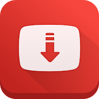 SnapTube – YouTube Downloader HD Video APK