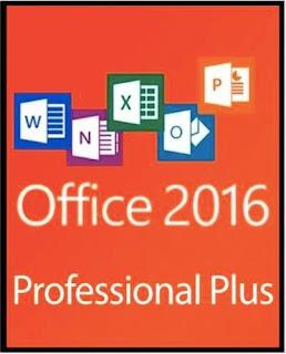 office 2016 professional plus torrent