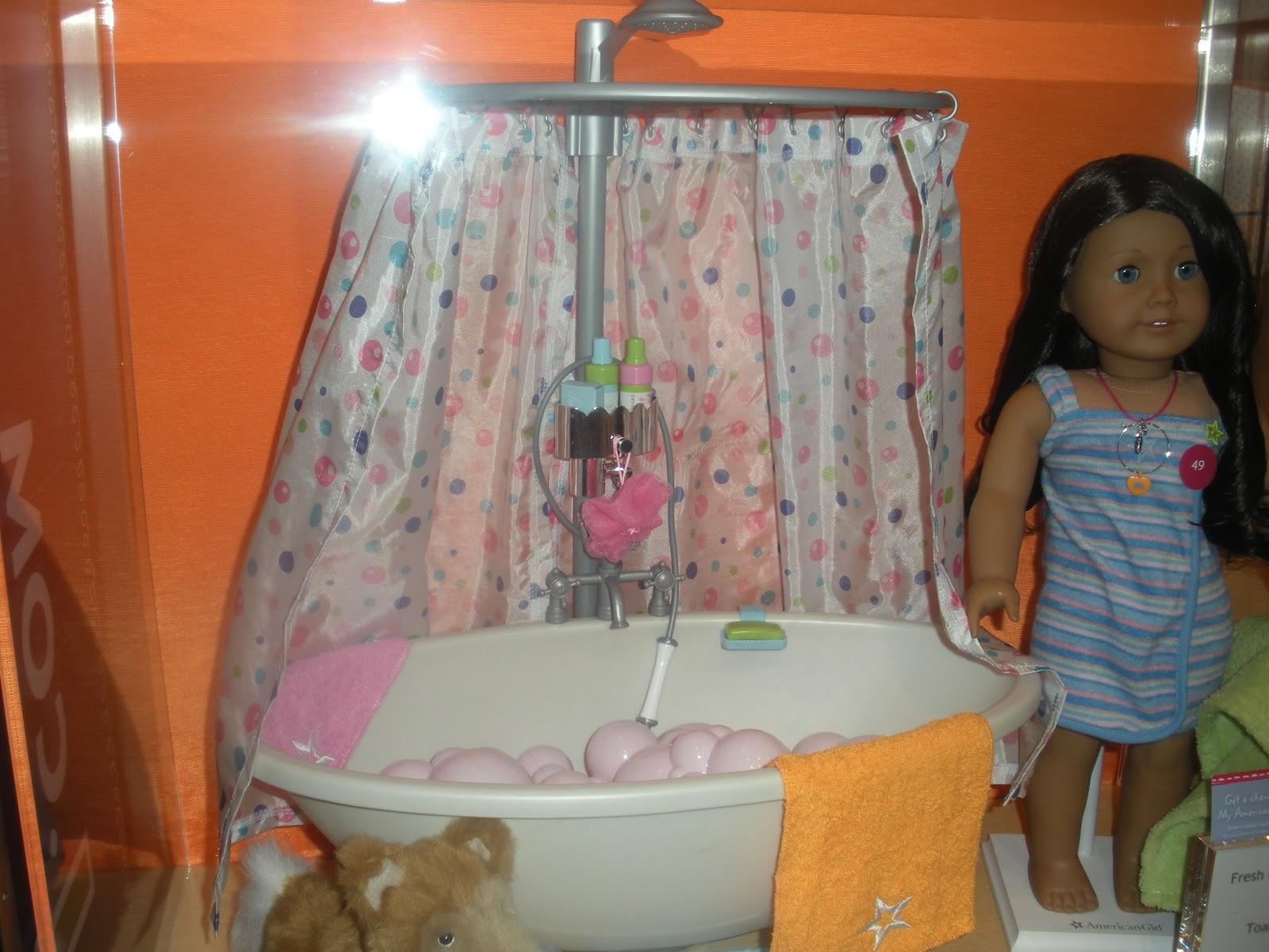Misskristi Scraft Teaching Amp Dollblog Our Trip To American