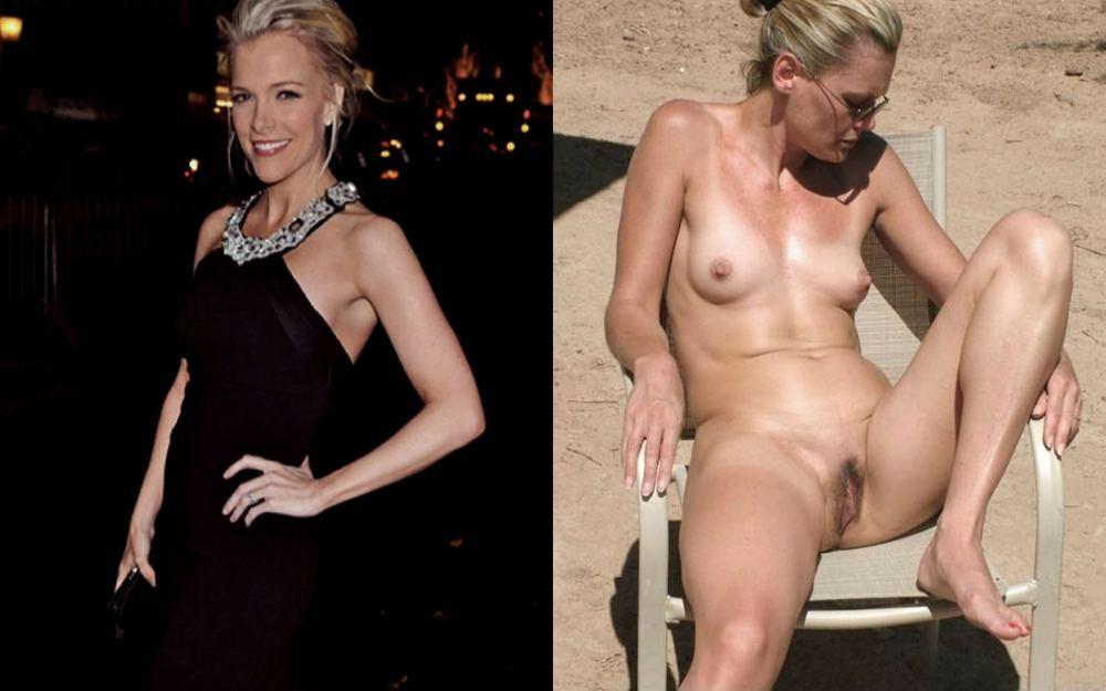 Kelly Trump Nude 111