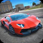 Ultimate Car Driving Simulator Mod (Money)