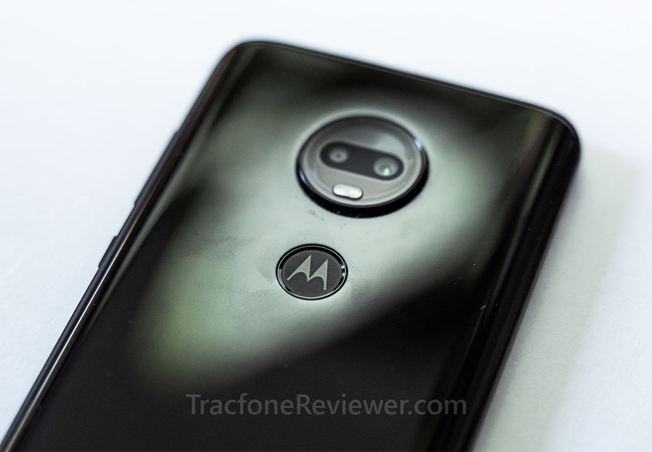 TracfoneReviewer: March 2019