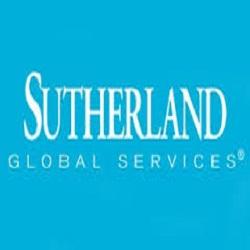 Sutherland Walkin