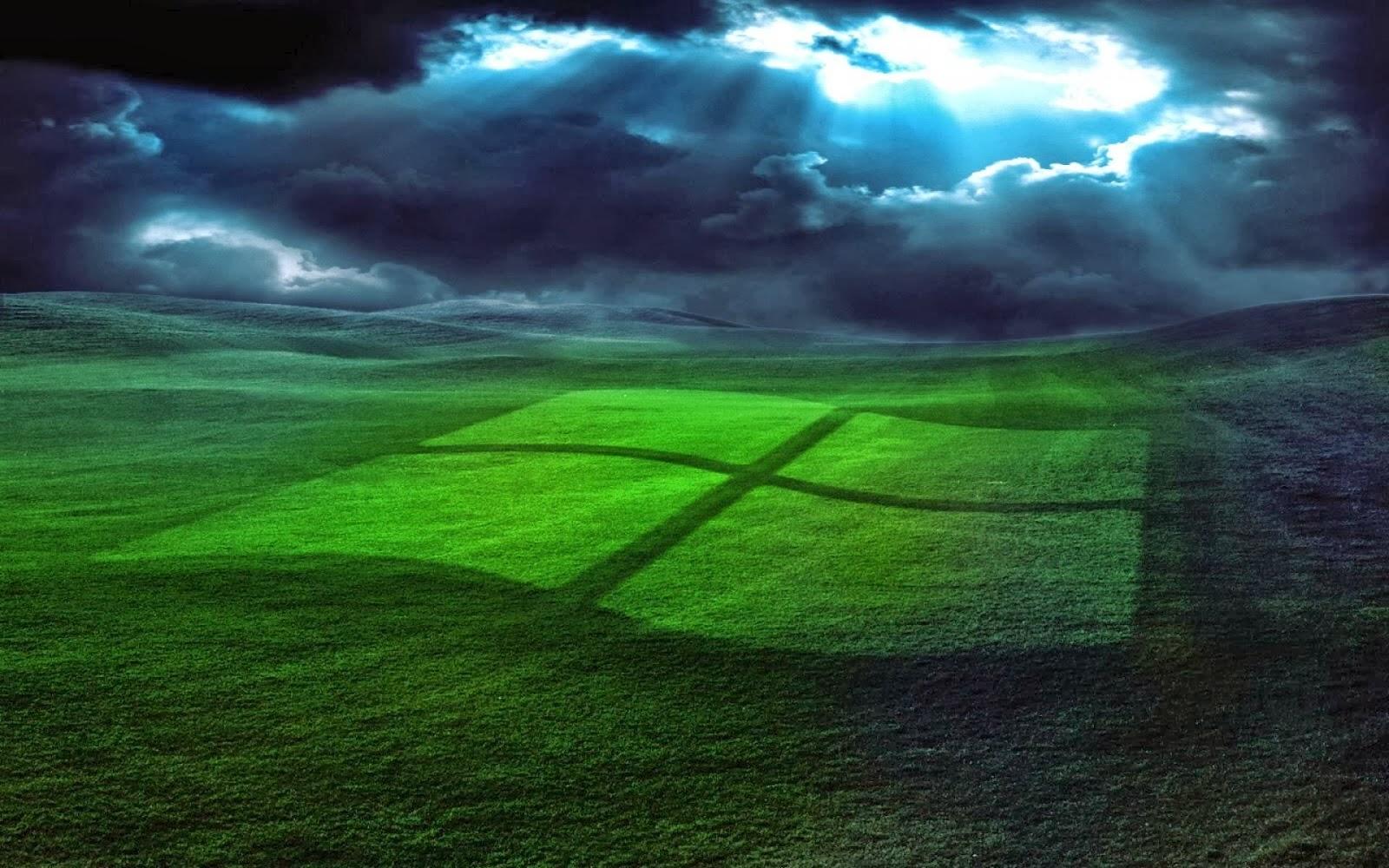 WINDOW XP HD WALLPAPERS FREE HD WALLPAPERS
