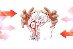 Gegar otak - gejala, penyebab, dan pengobatan
