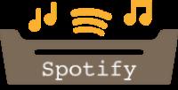 paroladordine-spotify