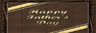 Happy-Fathers-Day-Facebook-Images