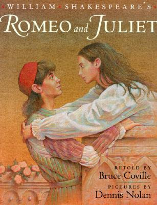 रोमियो और जूलियट नाटक सारांश - Romeo and Juliet Play Summary in Hindi by Shakespeare