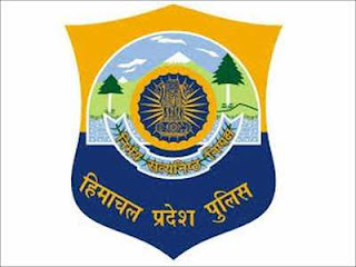 HP Police 92 Constable Recruitment 2019 Last Date 30 Sep,2019