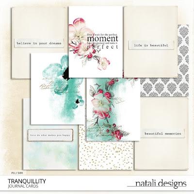 https://www.oscraps.com/shop/Tranquillity-Journaling-Cards.html