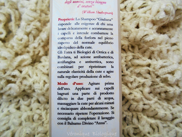 shampoo_giuliana
