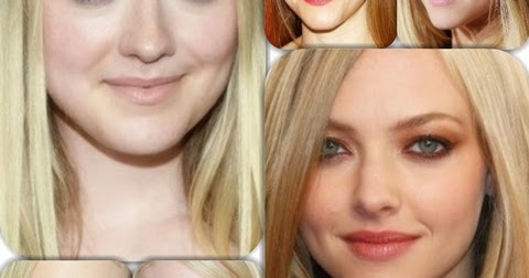 Flame24Soul.blogspot.com: Dakota Fanning and Amanda ... Dakota Fanning Images