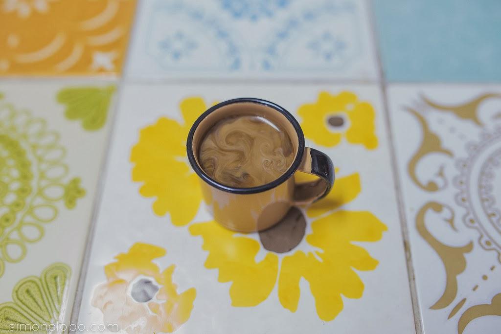 sessao-home-sweet-home-ensaio-casa-cozinha-cafe-xicara