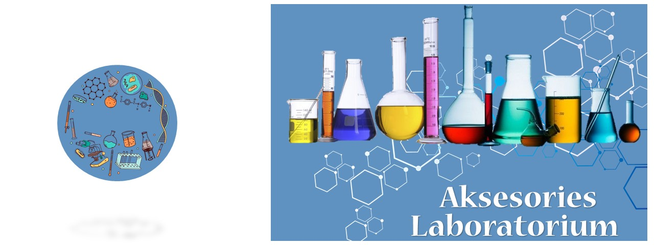 Instruments laboratorium