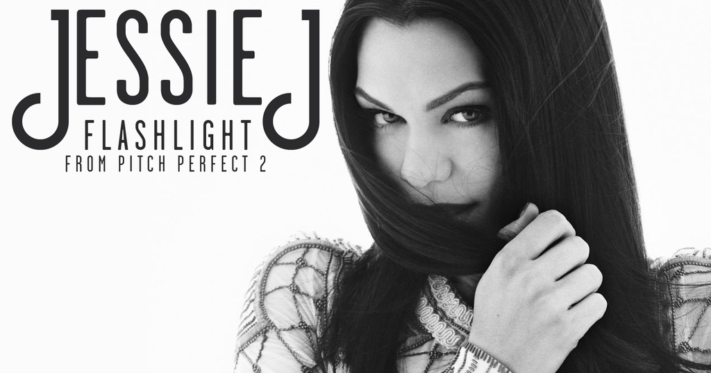 Mp3 goblok: Search Jessie J Song Mp3 Free Download