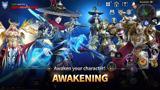 axe-alliance-vs-empire-mod