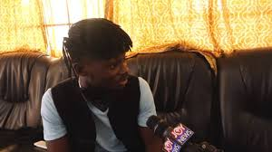 I'm happy for them – Kuami Eugene on DopeNation's exit from Lynx Entertainment