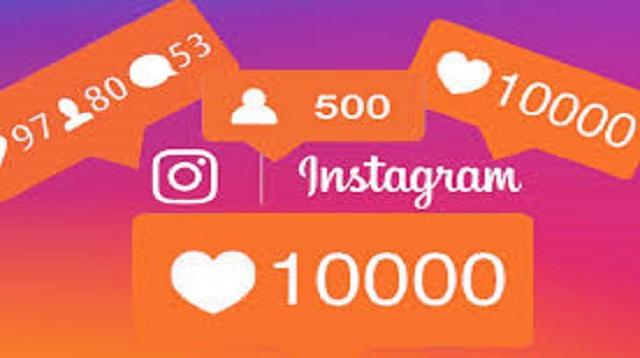 Cara Menambah 5000 Followers Gratis Tanpa Sandi