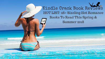 Kindle Crack Book Reviews Reading List Picks