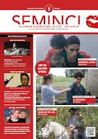 https://www.seminci.es/wp-content/uploads/2019/10/64_seminci_revista_miercoles_23.pdf