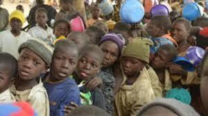 193 almajiris test positive for COVID-19 in Kano state