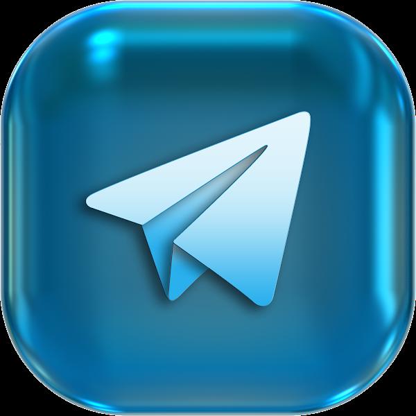 Toxic Eye Malware is Utilizing Telegram Latest Hacker News and IT Security News