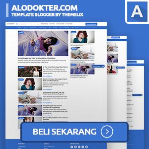 Alodokter.com