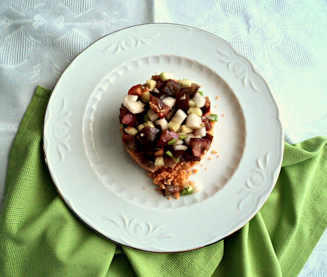 cous-cous-gazpacho-presentacion