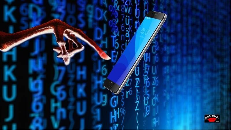 Um estudo recente do Gartner, consultoria especializada em tecnologia, prevê gastos mundiais com Tecnologia da Informação (TI) 6,2% maiores em 2021, chegando a US$ 3,9 trilhões.