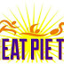 Peaks Coach Stacey McMickens Wins at Meat Pie Tri!