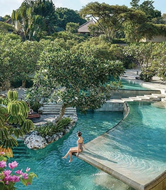 Dự án Sunshine Heritage Mũi Né Resort Hòn Rơm: Thành phố nghỉ dưỡng - trải nghiệm văn hoá - giải trí - thể thao biển