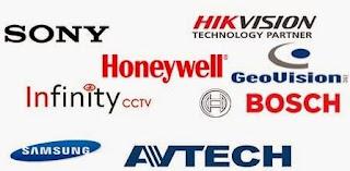 Jasa pemasangan cctv Tasikmalaya, Garut, Ciamis, Banjar dan Pangandaran