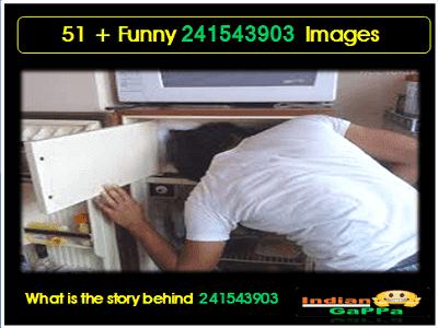 241543903