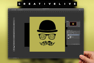 https://www.creativelive.com/courses/beginner-type-design-in-photoshop-khara-plicanic?via=all-upcoming-classes_4&utm_source=1482557&utm_campaign=SASoffer&utm_content=406213&utm_medium=affiliate