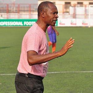 Fatai Amoo Explains Aiteo Cup Doubts