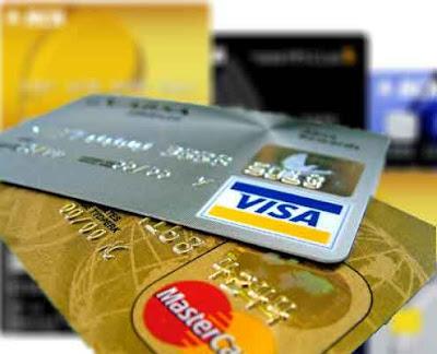 Cara Membuat Kartu Kredit BCA dan Persyaratannya