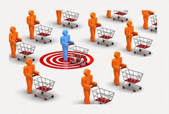 10 lưu ý khi mua hàng online