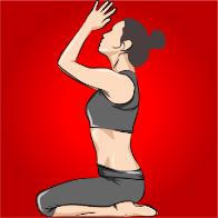 Yoga para Iniciantes - Exercícios em Casa