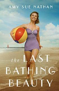 The Last Bathing Beauty Free Download ebooke